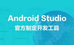 <strong>无极IV代理Android Studio 4.0 Beta 5 发布</strong>